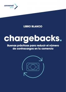 ebook_chargebacks_06 PORTADA