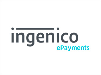 logo igenico