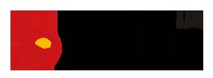 logo-palbin_small