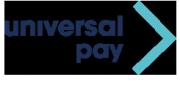 Logo UniversalPay